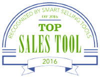 LeadGnome-named-top-marketing-tool-SmartSellingTools-2016_1