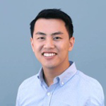 Henry Ngo - Reply Email Mining