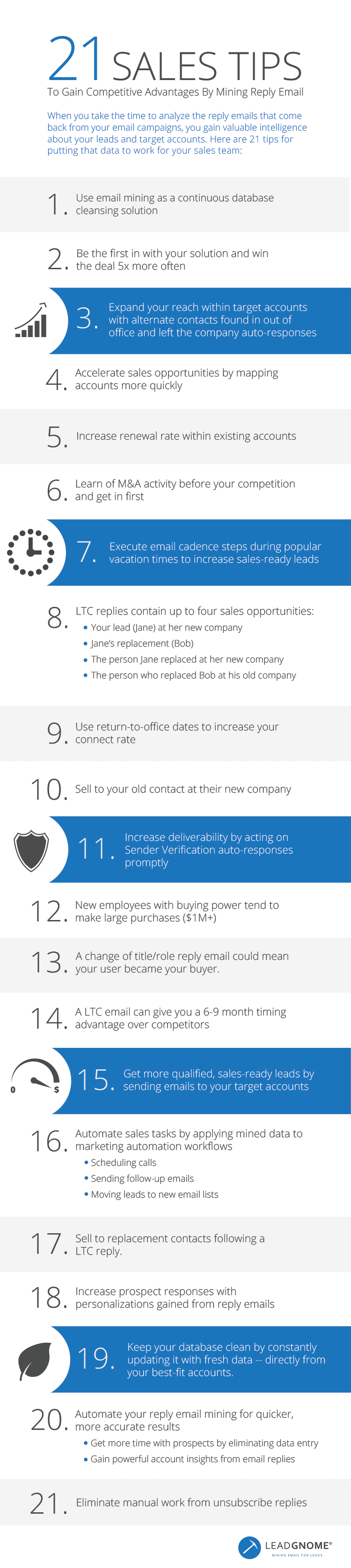 sales-tips-Infographic-final