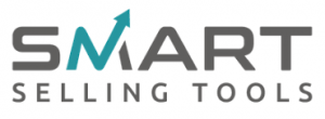 Smart Selling Tools Logo