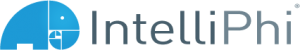 IntelliPhi Logo