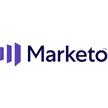 Marketo | LeadGnome Integration Partner