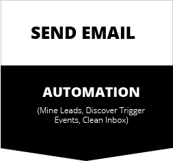 Better way to send email